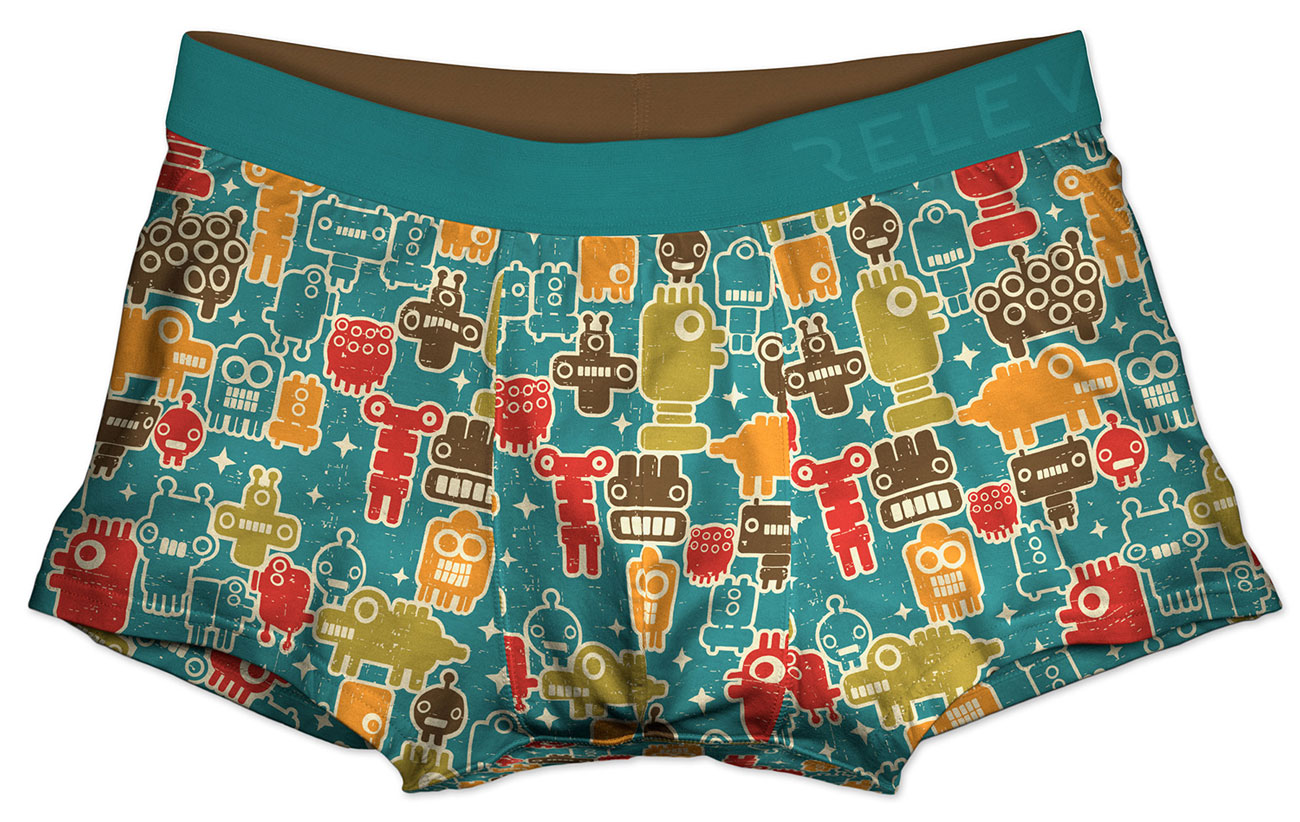 mens-boxer-briefs-after