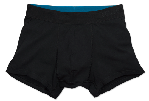 elegant-black-boxer-briefs-no-bg
