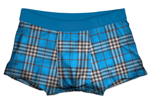 london-blue-boxer-briefs-no-bg