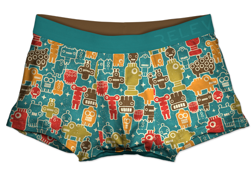retro-robots-boxer-briefs-no-bg
